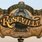 Roseville Homes For Sale
